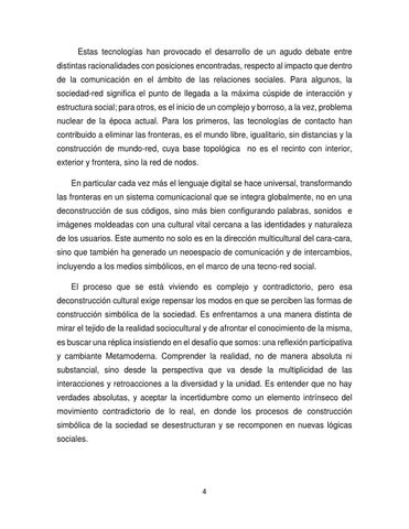 Page 5