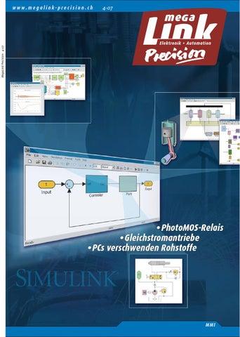 Dirver Programm Unterstützung Jede Mikrocontroller Modern Und Elegant In Mode Controller Aggressiv 8 lcd Screen Modul Mit Touch