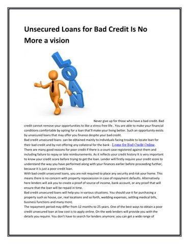 Kwik cash loans austin tx image 1