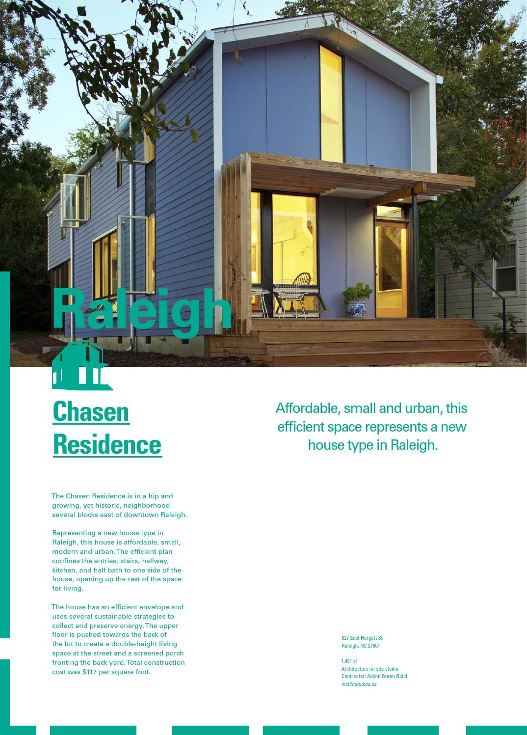 2013 ma design is human by modern atlanta issuu