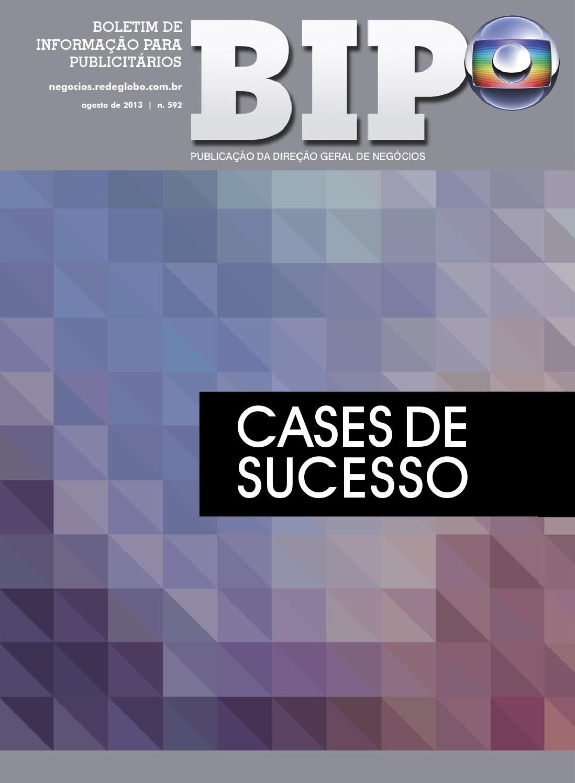 3e5c80e79 Bip cases 2013 592 by TV Globo - issuu