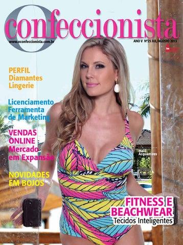 96f750e1eb4e Confec geral25 web by O Confeccionista - issuu
