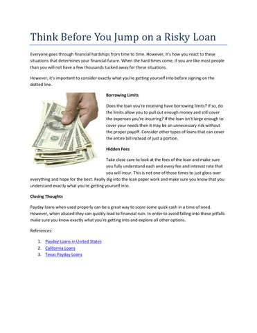 Payday loans online in arizona photo 10