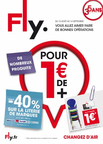 Catalogue fly by joe monroe issuu - Canape gris fly ...