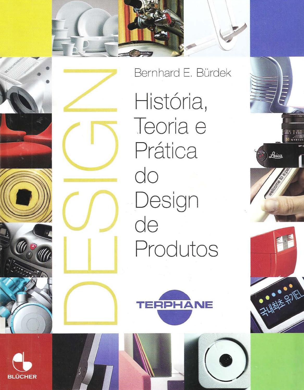 0bc1e47841bfc Design - História