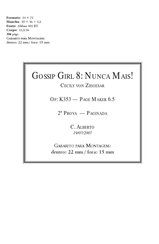 6753e2142 Garotag8 by Augusto mila - issuu