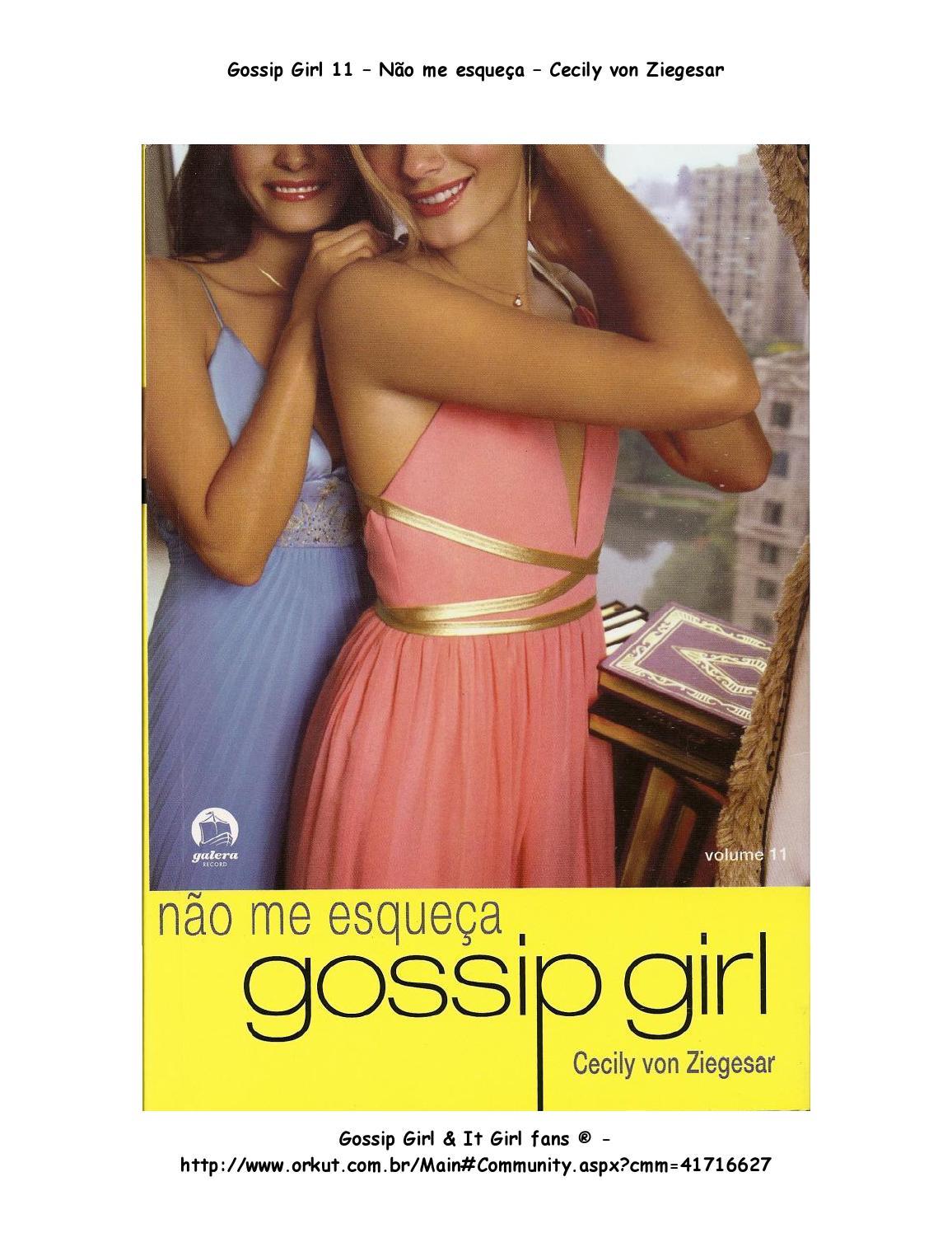 4309441e2 Garotag11 by Augusto mila - issuu
