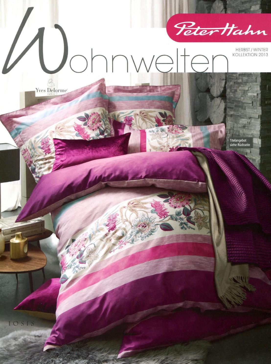 peter hahn 2013 2014. Black Bedroom Furniture Sets. Home Design Ideas