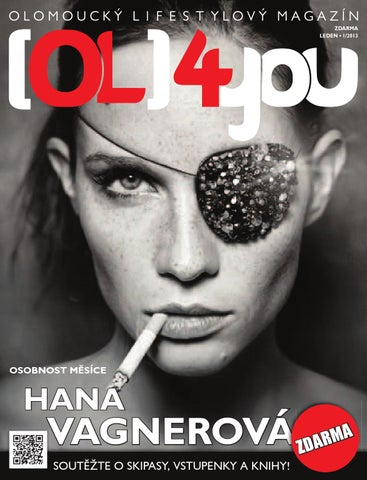13 01 OL4you by OL4you - issuu 1e03418cec