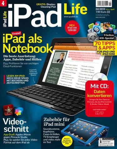 Aus Dem Ausland Importiert Großen Bildschirm Digital Desktop Tabletten Mini Usb Unterschrift Stift Tablet Grafiken Zeichnung Tablet Spiel Tablet Office & School Supplies