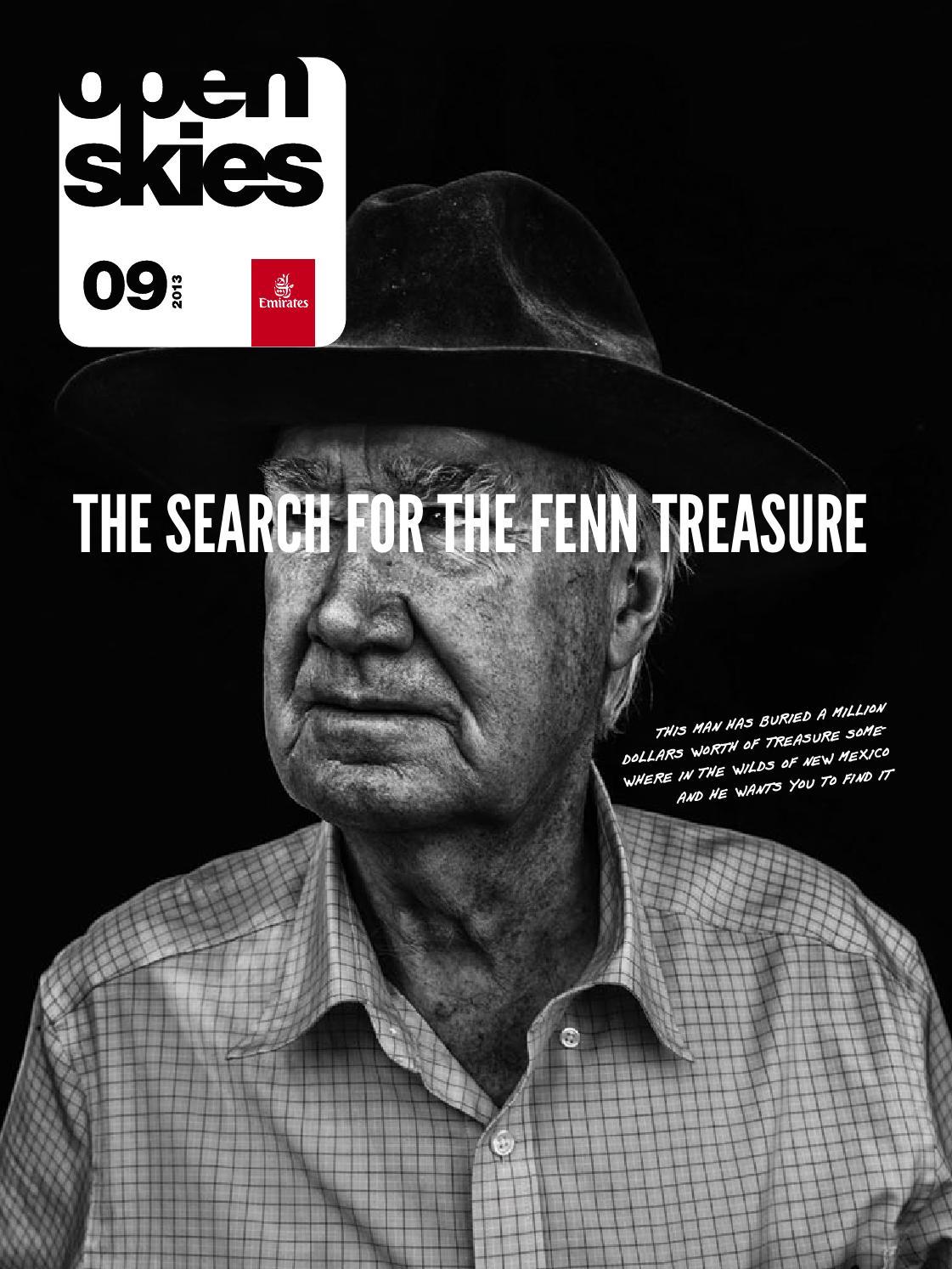 Openskies | September 2013 by Motivate Publishing - issuu
