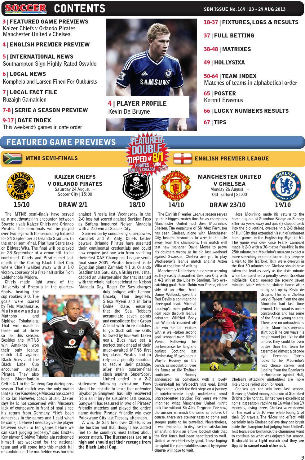 Soccer betting news paper australian betting sites