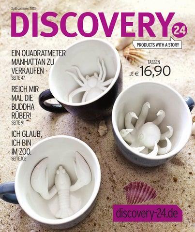 Neu & Sofort Vertrieb Von QualitäTssicherung Einfach Teelicht-raclette FÜr 2 Personen Inklusive 3 Kerzen