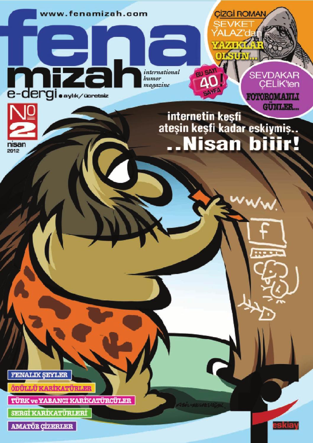 Fenamizah No 02 April 2012 By Fenamizah E Magazine Issuu
