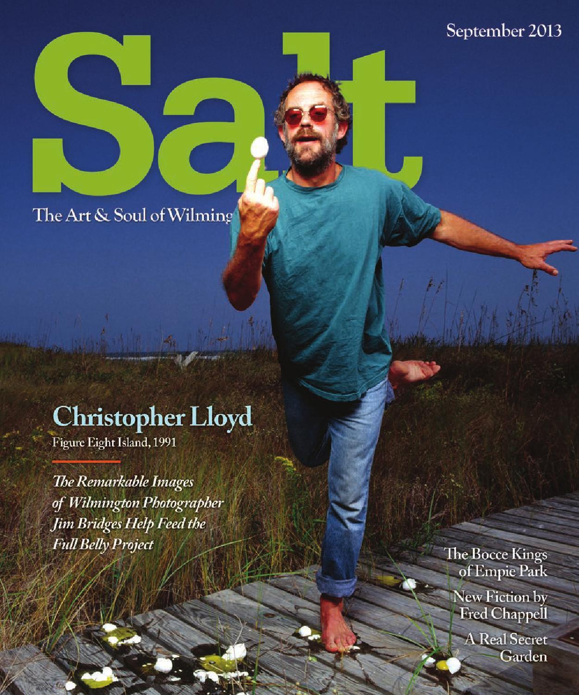 6667c3297 September 2013 Salt by Salt - issuu