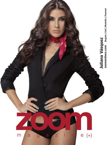 b799a48689 Zoom   19 by zoom magazine - issuu