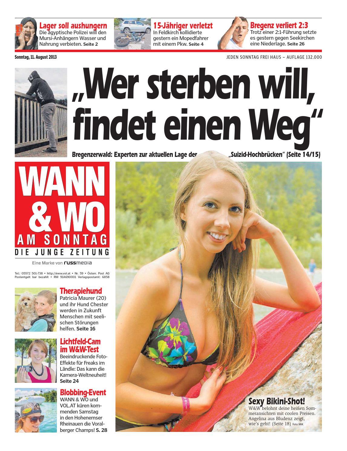 escort deutschland live cam paare