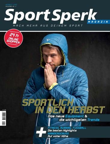 Sport sperk - issuu Search