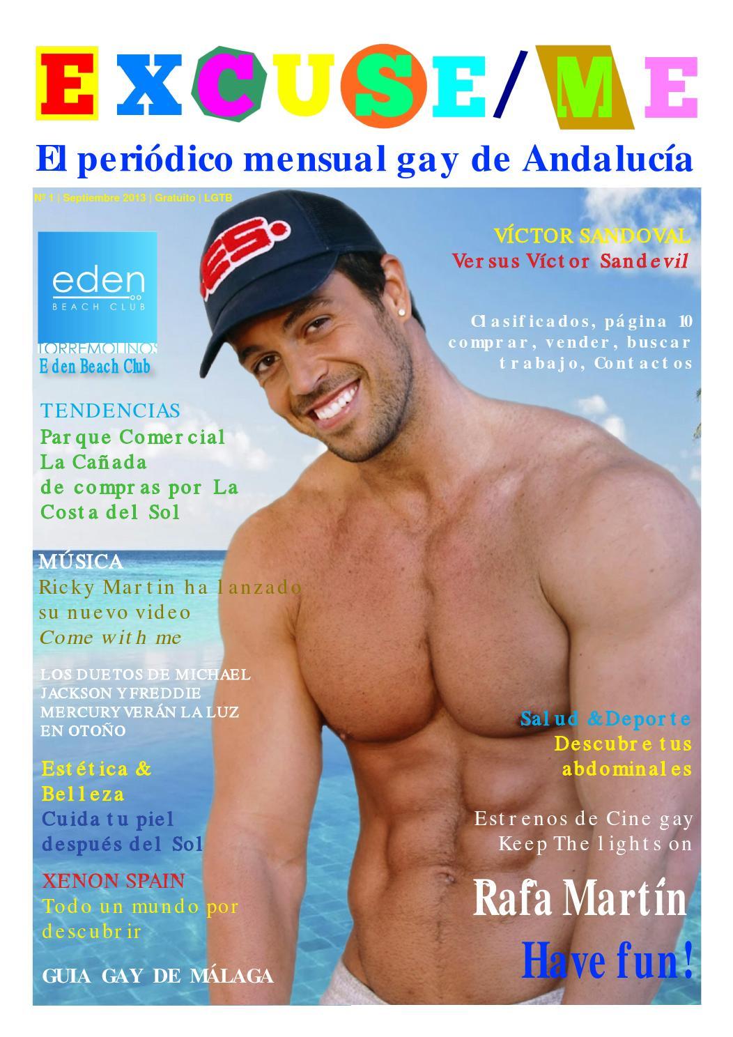 anuncios gay malaga