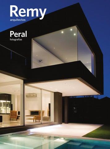 Andres Remy Architect Photographs Alejandro Peral By Alejandro - Orchid-house-by-andres-remy-arquitectos