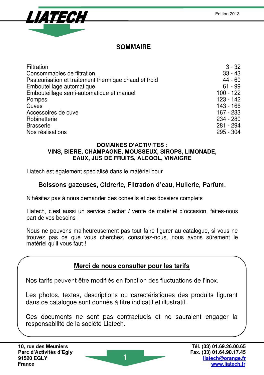 10 mètres linéaires Noir Renforts Matériau-Étagère à chapeaux Sacs de production