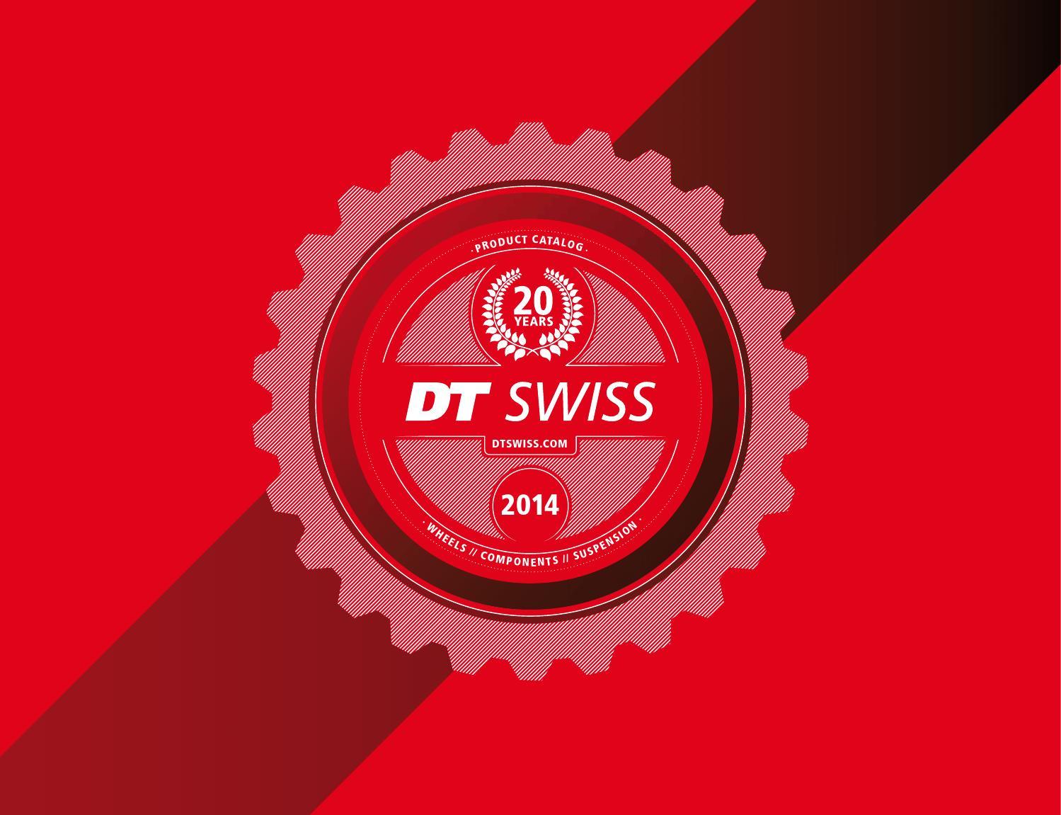 Wheelset DT Swiss Enduro 370 Straight Pull 533D 27,5 NEU