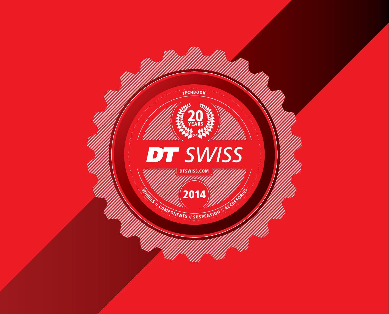 """Original Equipment Manufacturer Nouveau DT Swiss EXC 1550 26/"""" 12 mm roue arrière"""