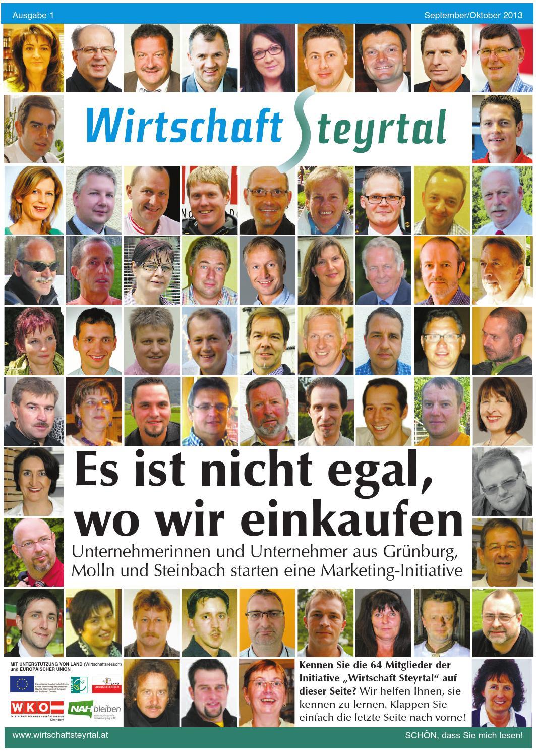 Junge leute kennenlernen aus grnburg: Freindorf single meine stadt