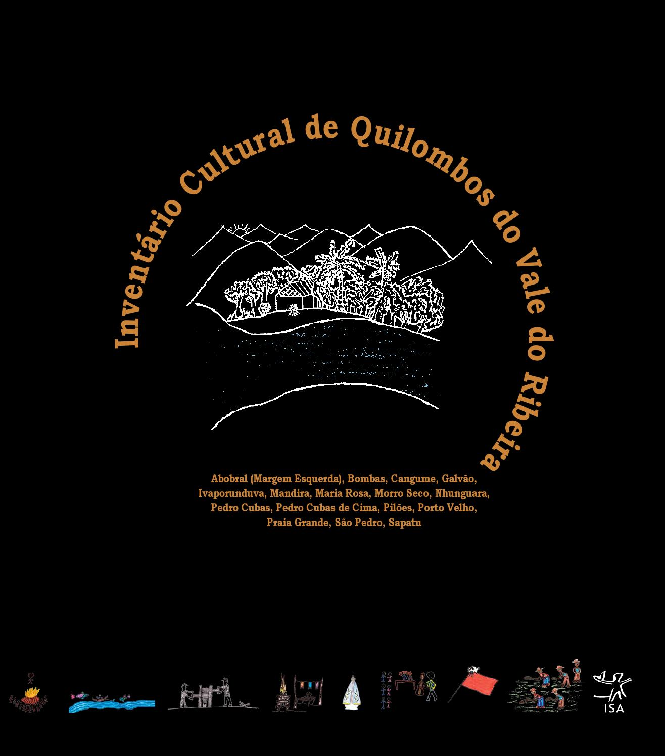 975a11a67 [Title will be auto-generated] by Instituto Socioambiental - issuu