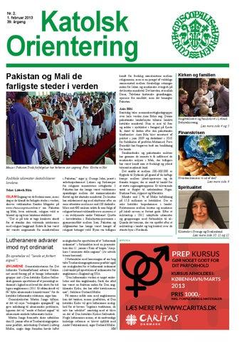 Katolsk press mot pavens censur
