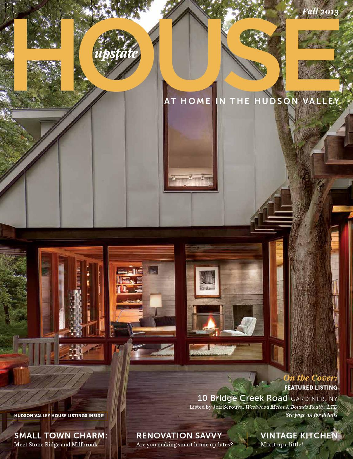 ASPIRE Metro | 2013 Spring by ASPIRE DESIGN AND HOME magazine - issuu