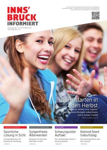 Sucht Expat Dating Austria Zirl - Swingers Partys Scharnstein