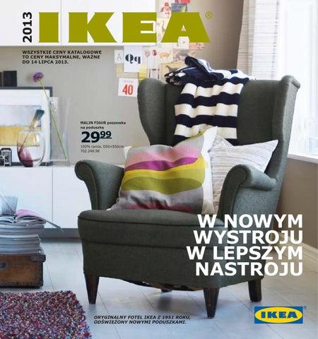 Ikea By Finmarketpl Issuu