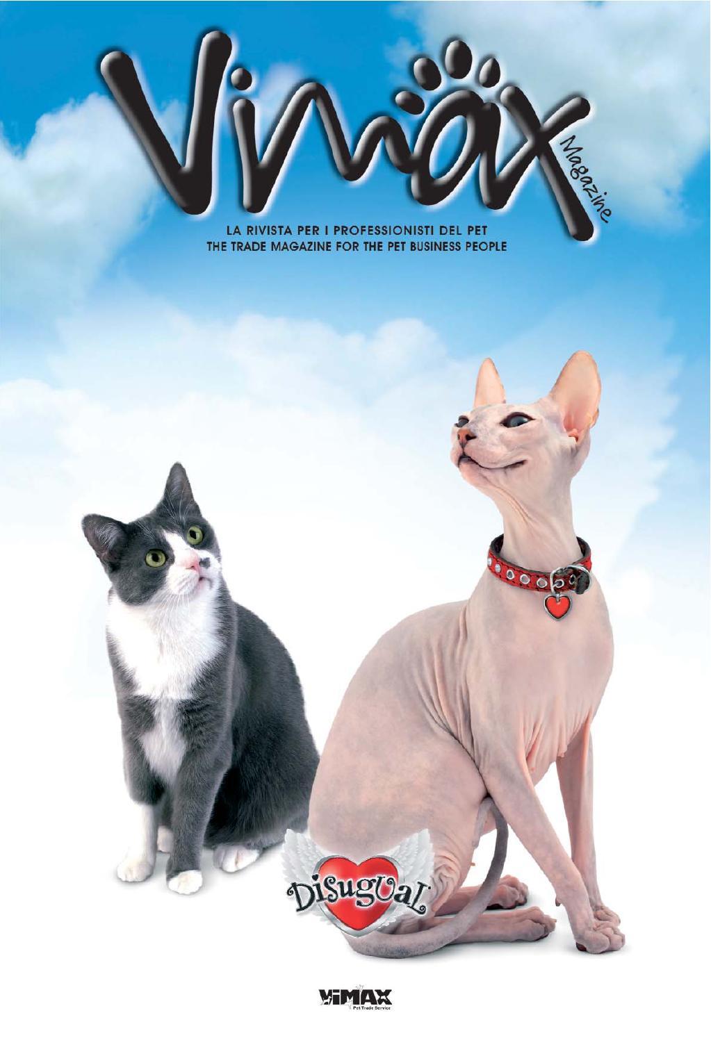 Cat Supplies Mangiatoia Con Riserva Per Acqua Per Cani E Gatti Record Durable Service