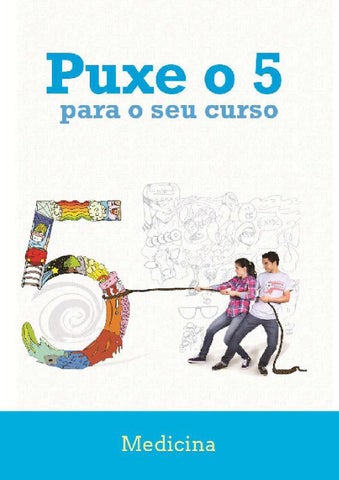 Ebooks enade 2013 medicina by puc gois issuu page 1 fandeluxe Images