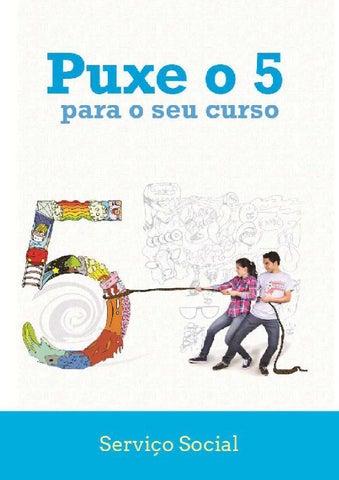 Revista brasileira de cincias policias volume ii n 2 julho ebooks enade 2013 servio social fandeluxe Image collections
