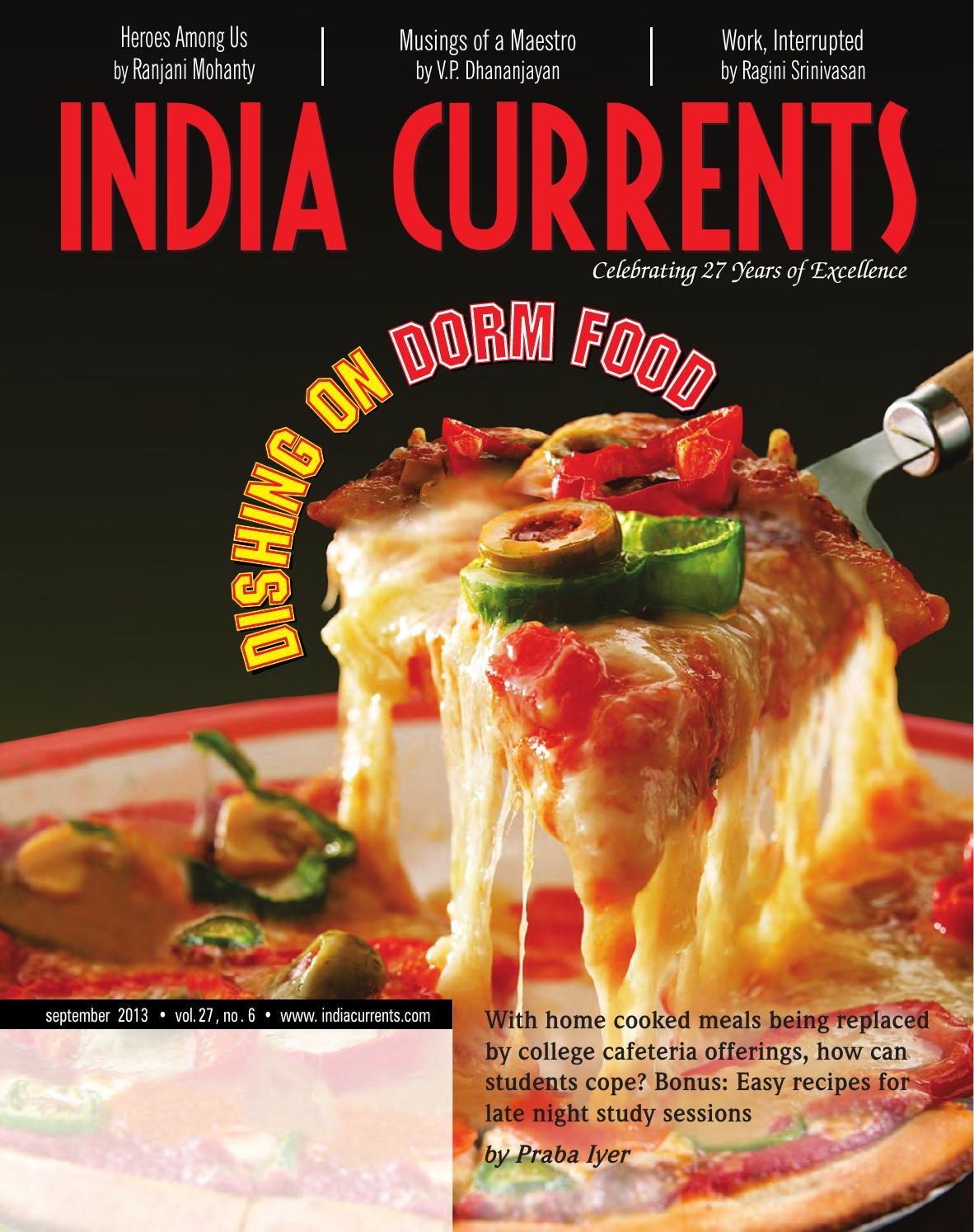 tabla de dieta de diabetes en gujarati seradi