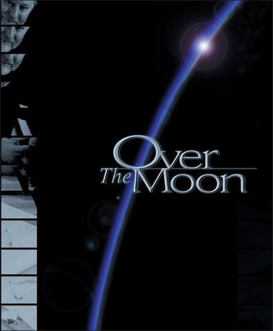 Over The Moon La Música De John Williams Para El Cine By