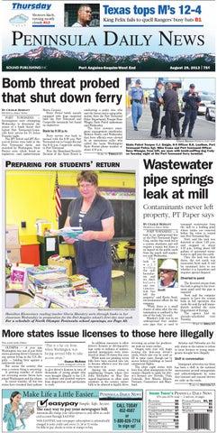 PDN20130829C by Peninsula Daily News   Sequim Gazette - issuu 2354c908d