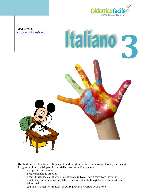 Escort italiana 1 - 2 4