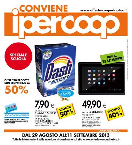 Ipercoop adriatica 01 by e-offerte.com - issuu 8b7003ea1831