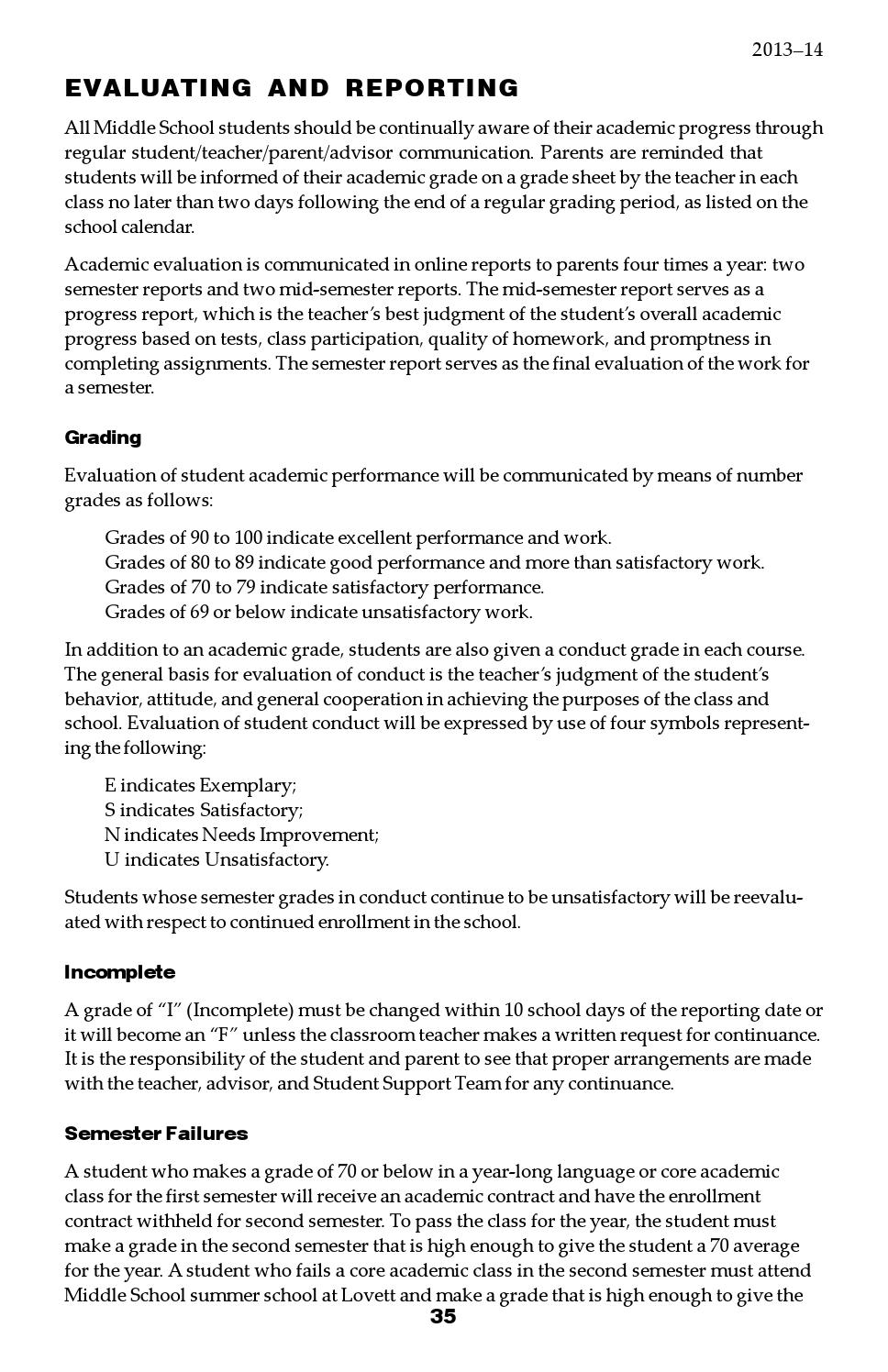 my english study essay country par science and technology essay topics seed