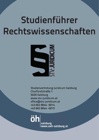 dissertation themen juridicum