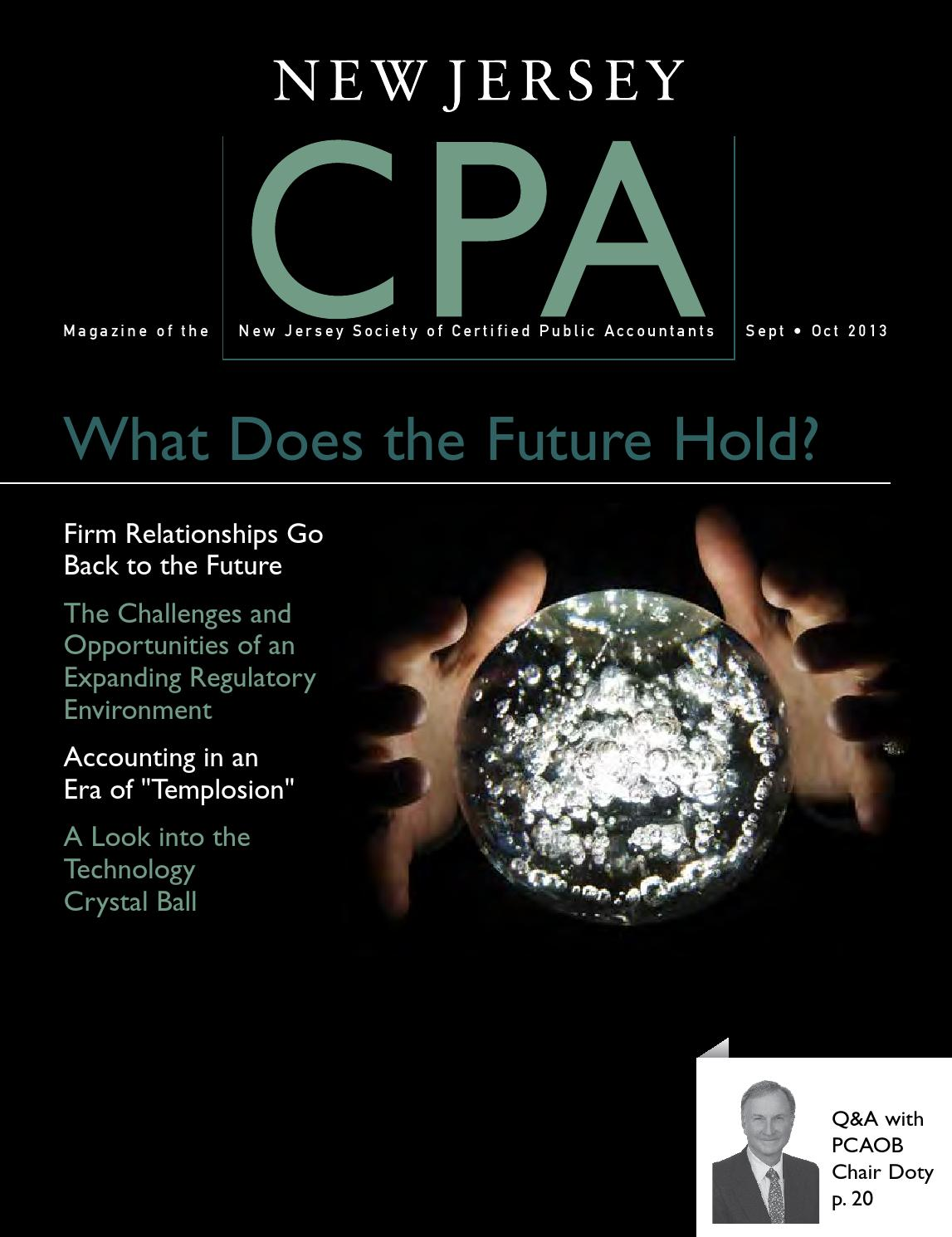 how to become a certified public accountant in ontario