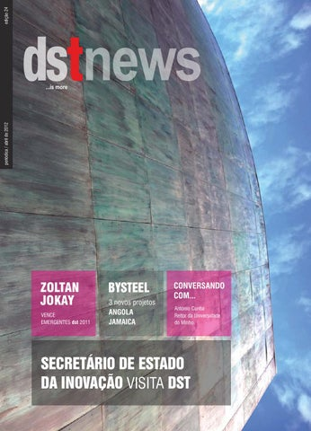 ea27db677 Newsletter 24 abril 2012 by dst group - issuu