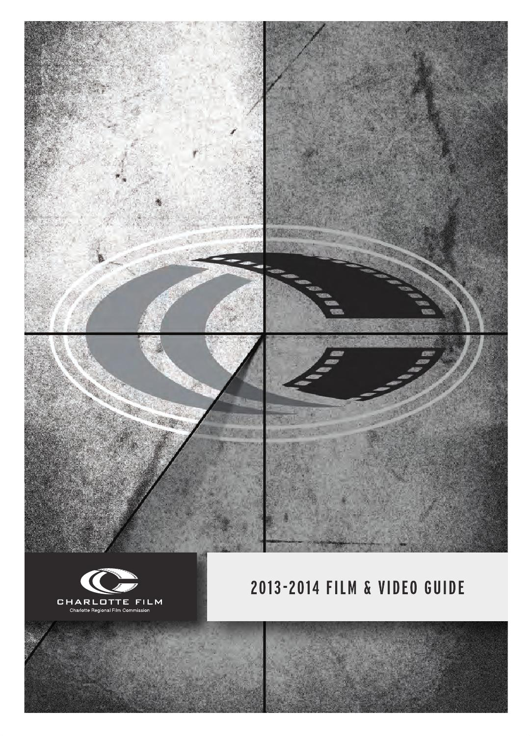Georgia Film \u0026 Television Sourcebook 2012 by Oz Publishing, Inc ...