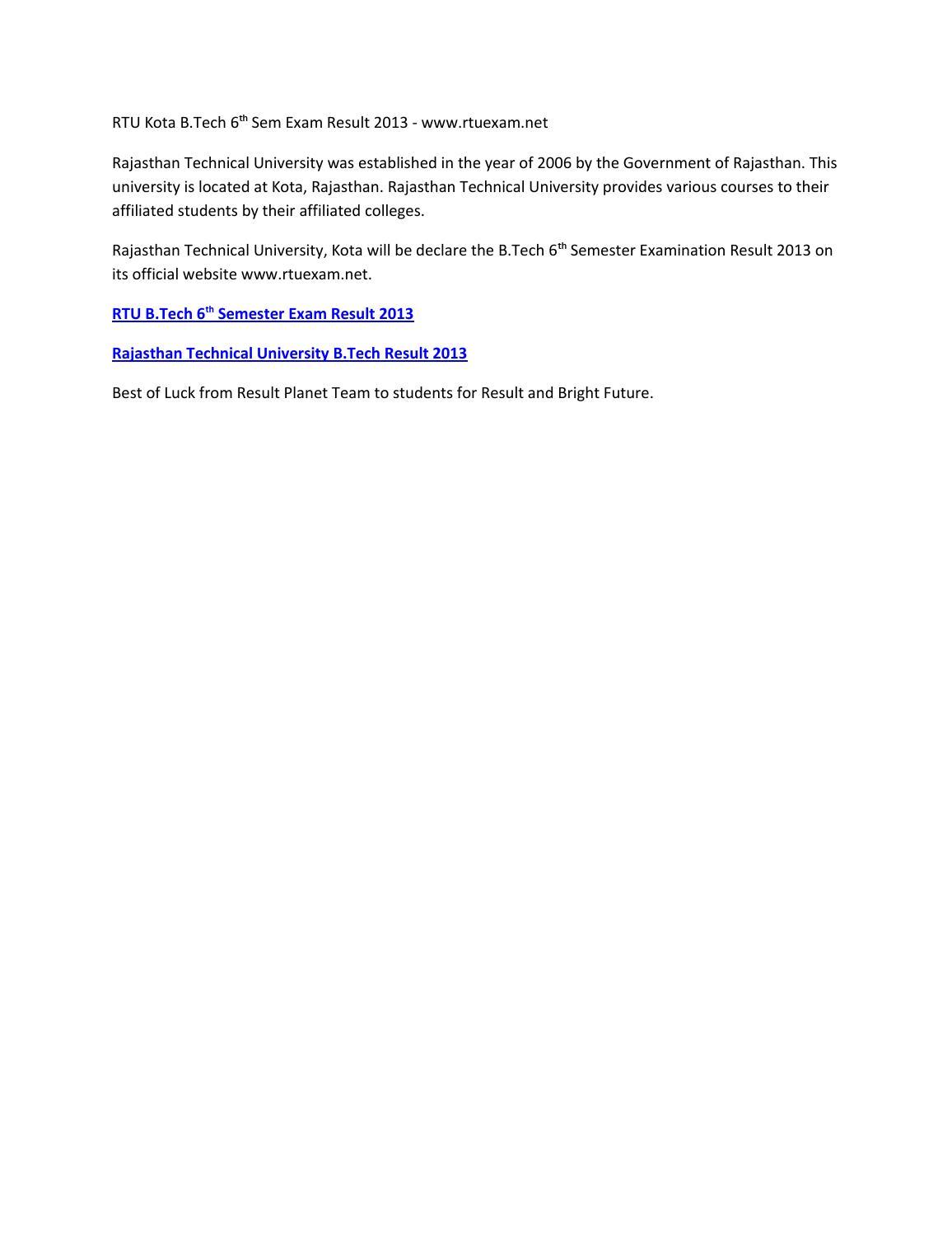 gate electrical by rk kanodia pdf