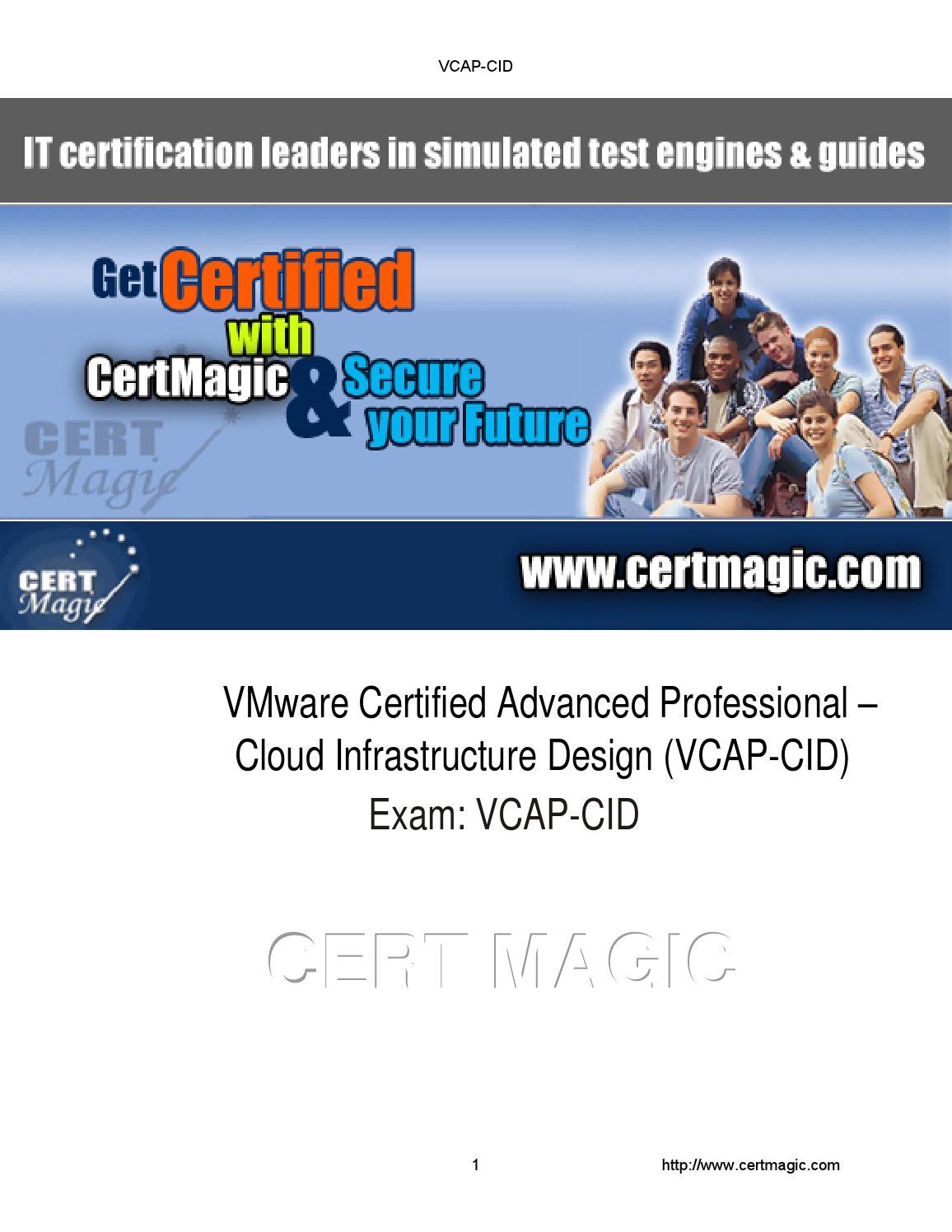 Vcap cid demo certmagic by jerrydevin60 issuu xflitez Choice Image