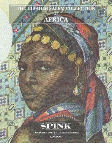 Gabon 1000 Francs Central African States 2000 P-404Lg Unc