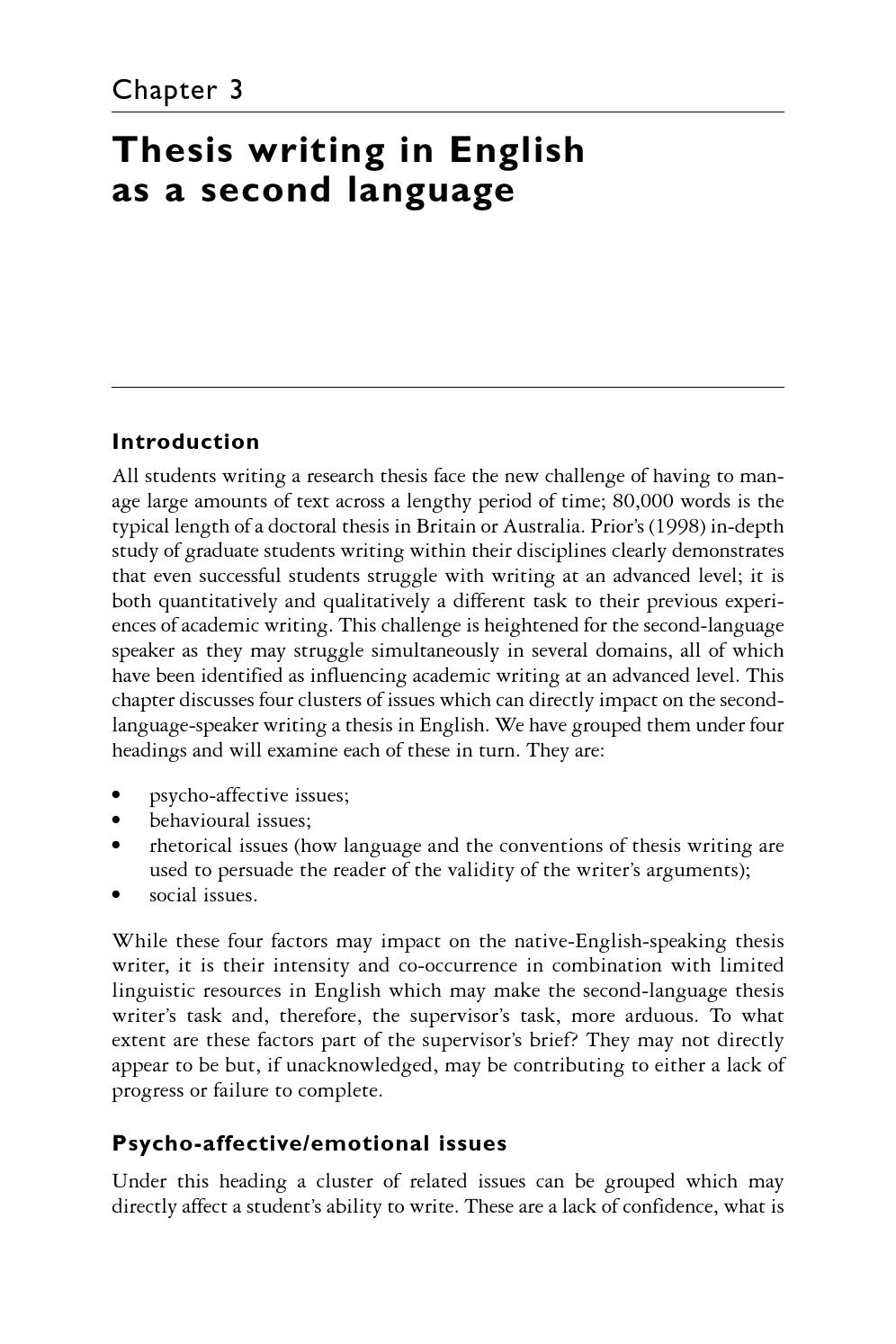 Free essay writers online